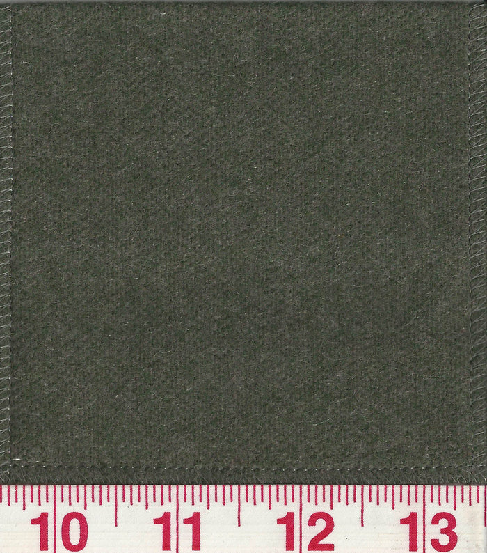 Worth CL Linden Wool Upholstery Fabric
