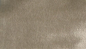Luxe Mohair CL Birch (725) Upholstery Fabric