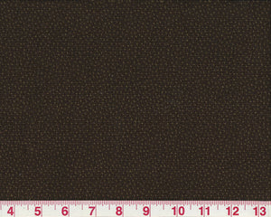 Sassolino CL Brown Upholstery Fabric by Clarence House