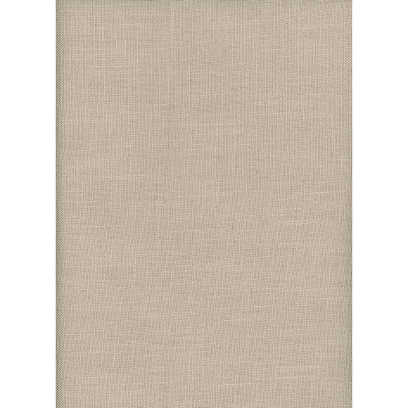 Trek CL Canvas Upholstery Fabric By Kravet