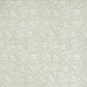 Animaltale CL Pumice Drapery Upholstery Fabric by Kravet