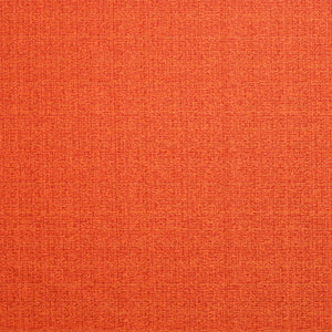 Alameda CL Flame Indoor Outdoor Upholstery Fabric by Bella Dura