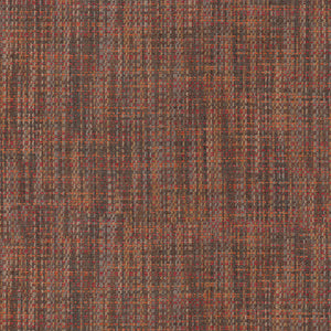 Alistair CL Canyon Upholstery Fabric by PK Lifestyles (Waverly)