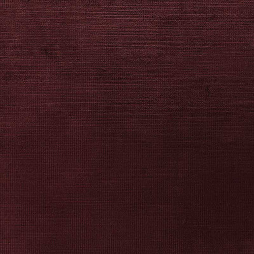 Passion CL Mulberry (870) Velvet Upholstery Fabric