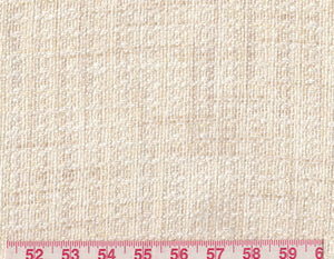 Arboleda Basketweave CL Sand  Upholstery Fabric by Ralph Lauren