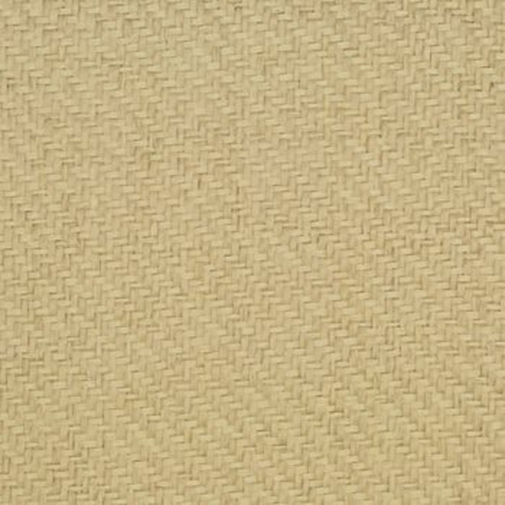24 yards of Arum Twill CL Natural Wallpaper by Ralph Lauren