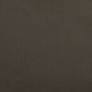 Auguste Sharkskin CL Chocolate Single Roll of Wallpaper by Ralph Lauren