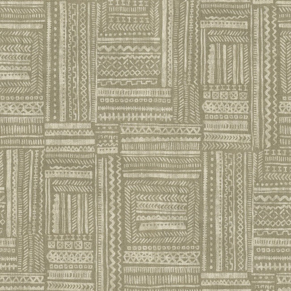 Avron CL Flax Drapery Upholstery Fabric by PK Lifestyles