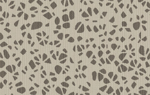 Bedrock CL Almond Indoor - Outdoor Upholstery Fabric by Outdura