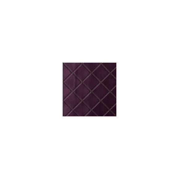 Bellinger Purple Rain Upholstery Fabric by Kravet