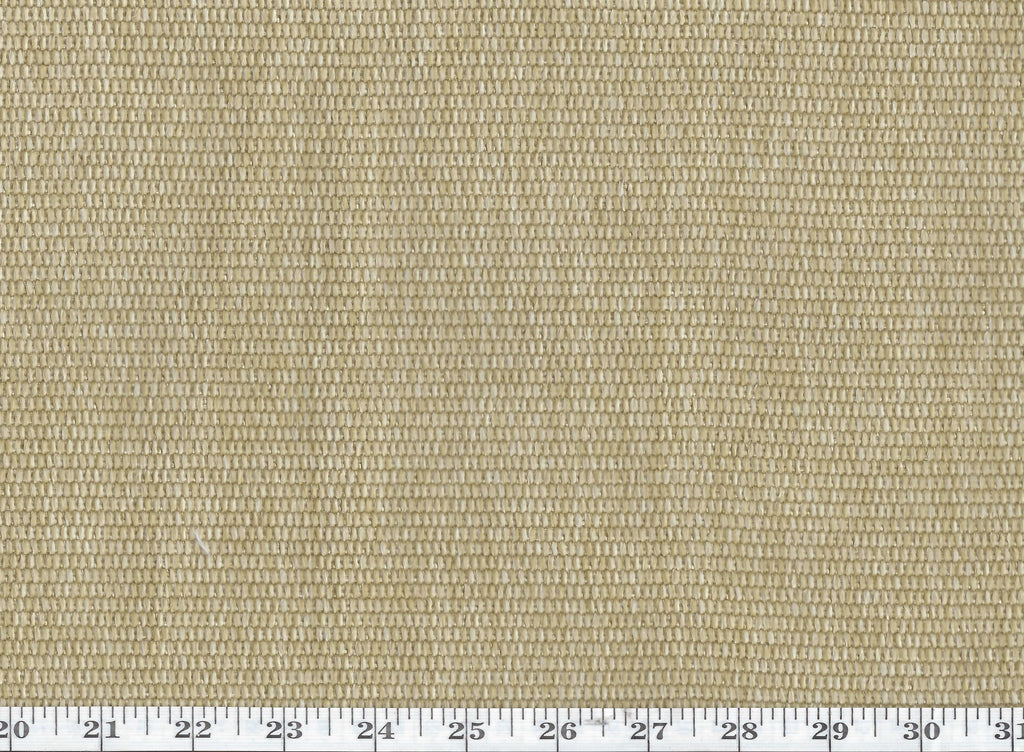 Bambusa Weave CL Twine Outdoor Upholstery Fabric by Ralph Lauren