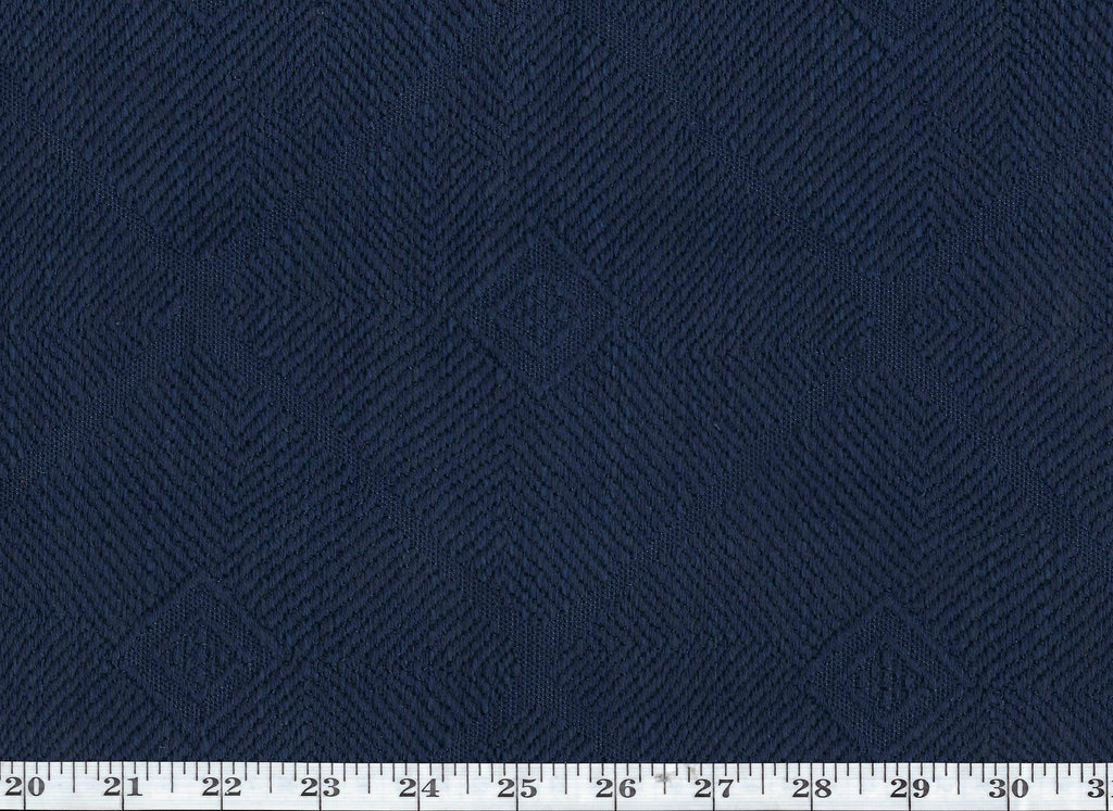 Baobab Weave CL Pacific Upholstery Fabric by Ralph Lauren