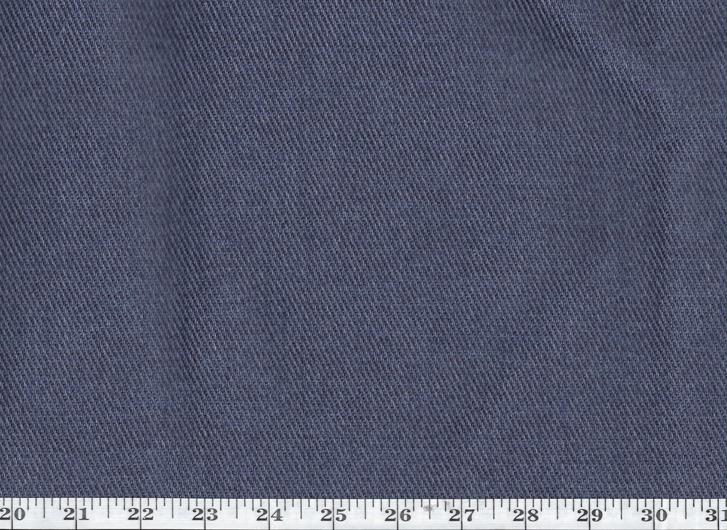 Beach Twill CL Denim Outdoor Upholstery Fabric by Ralph Lauren