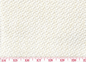 Bond CL Oatmeal Upholstery Fabric by Diversitex