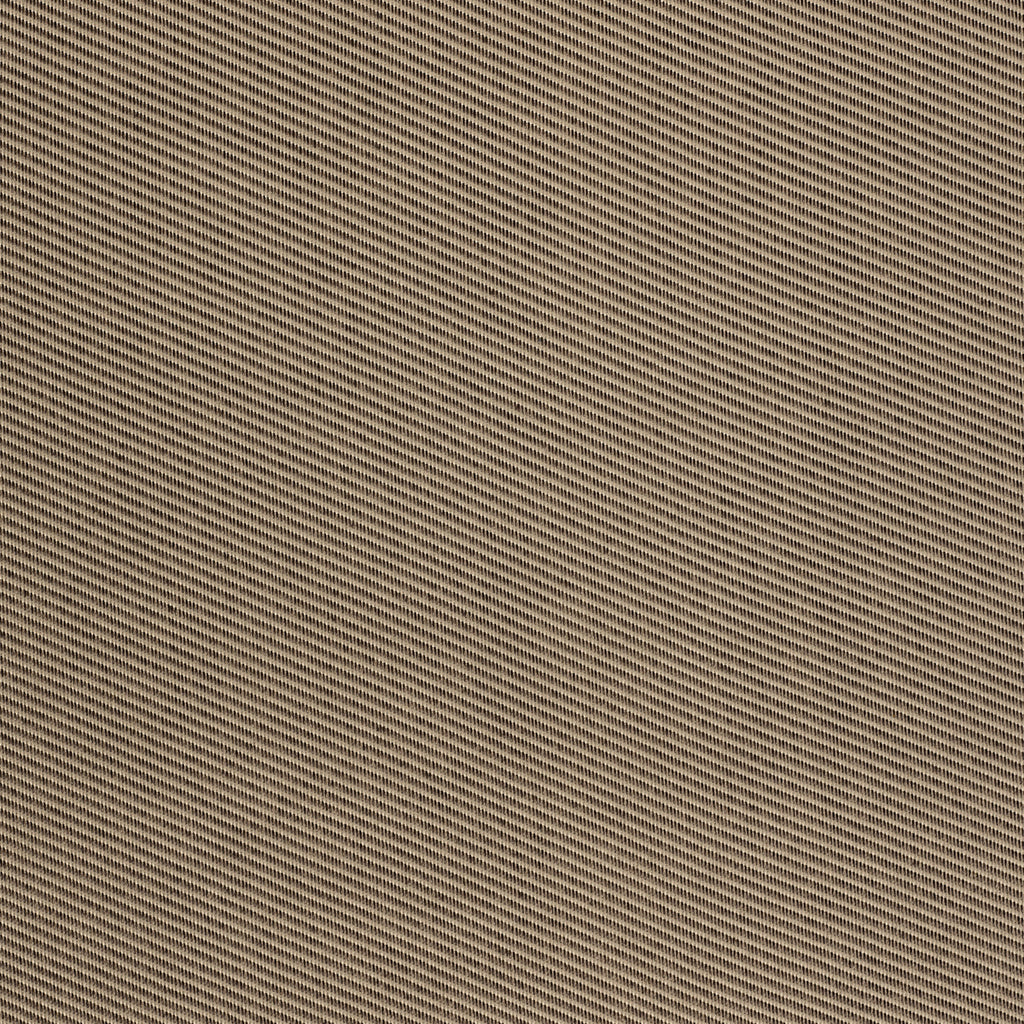 Bowery CL Walnut Indoor Outdoor Upholstery Fabric by Bella Dura