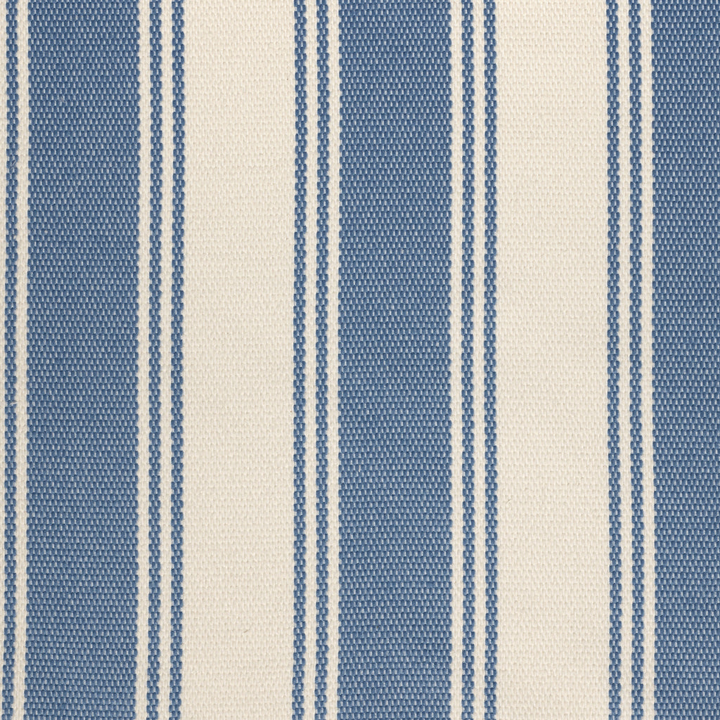 Brighton CL Atlantic Indoor Outdoor Upholstery Fabric by Bella Dura