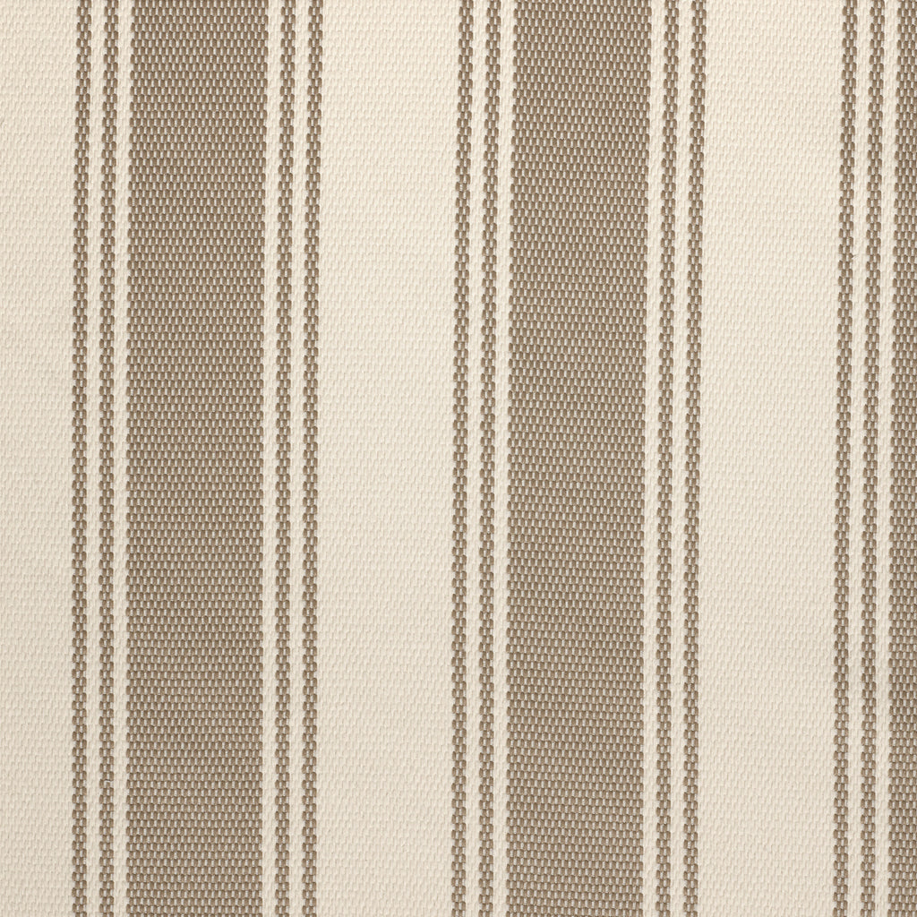 Brighton CL Driftwood Indoor Outdoor Upholstery Fabric by Bella Dura