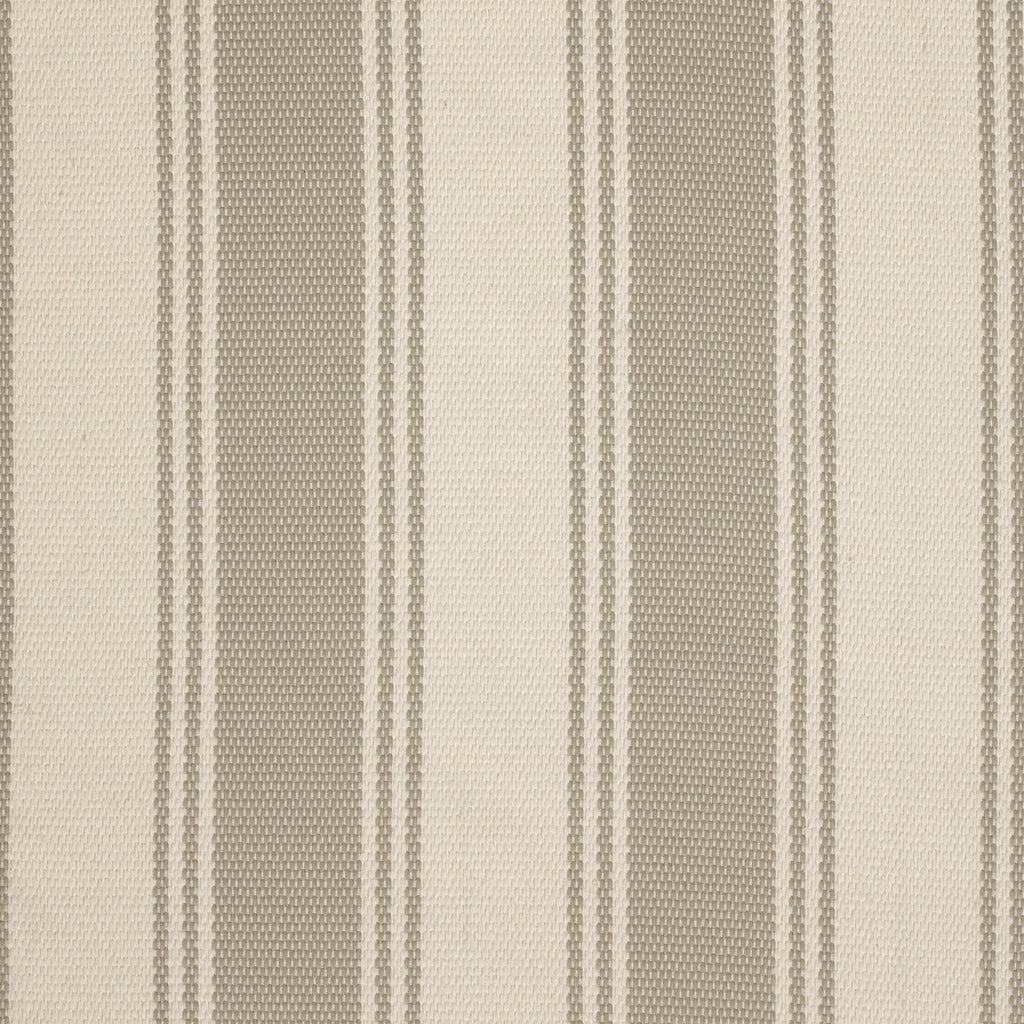 Brighton CL Flax Indoor Outdoor Upholstery Fabric by Bella Dura