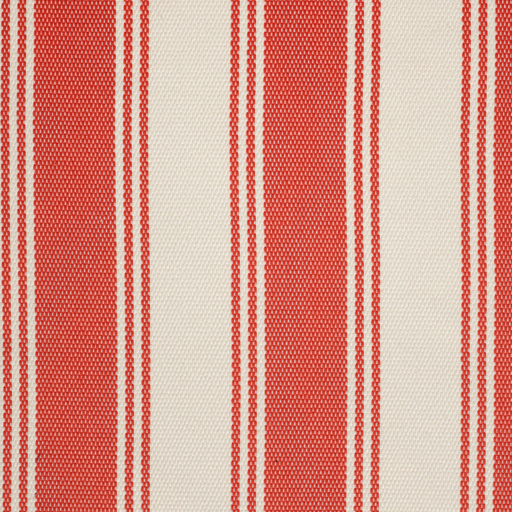 Brighton CL Mai Tai Indoor Outdoor Upholstery Fabric by Bella Dura