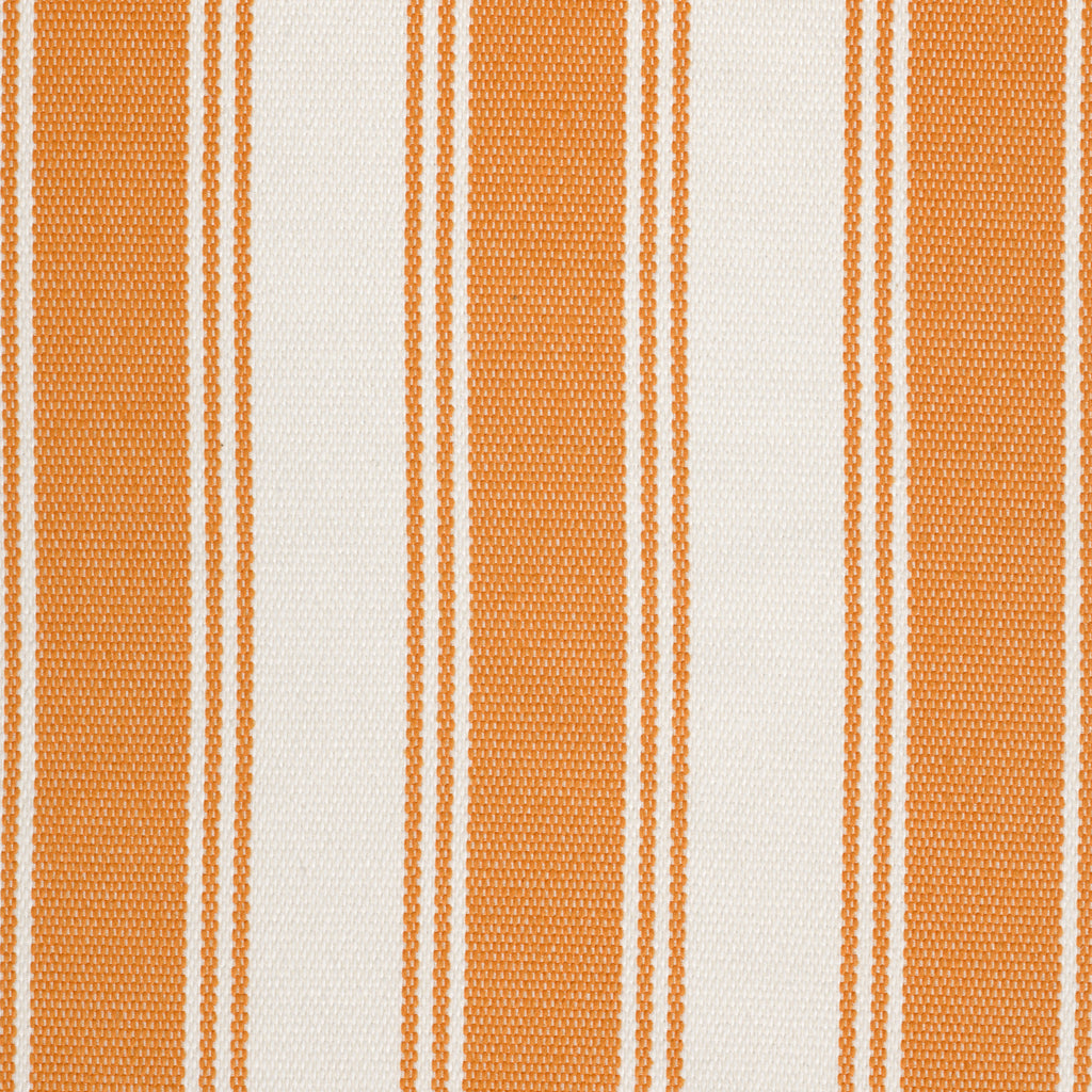 Brighton CL Mandarin Indoor Outdoor Upholstery Fabric by Bella Dura