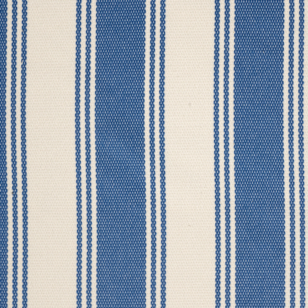 Brighton CL Marine Indoor Outdoor Upholstery Fabric by Bella Dura