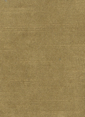 Brussels CL Federal Gold Velvet Upholstery Fabric