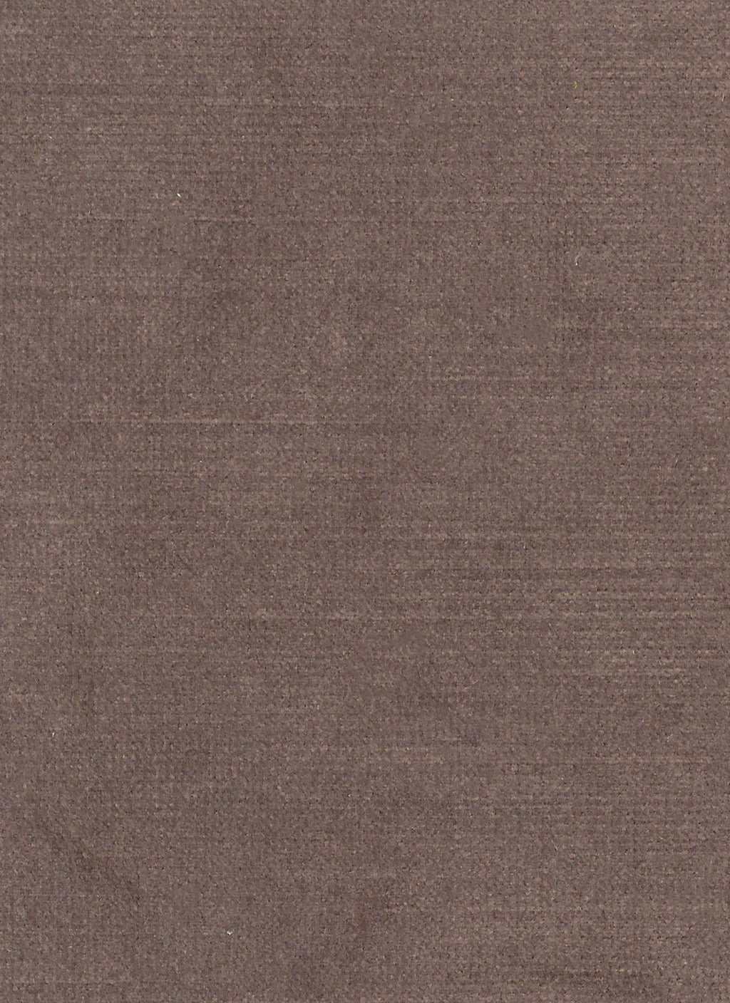 Brussels CL Teaberry Velvet Upholstery Fabric