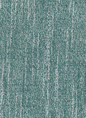 Brussels Stria CL Aquamarine Velvet Upholstery Fabric