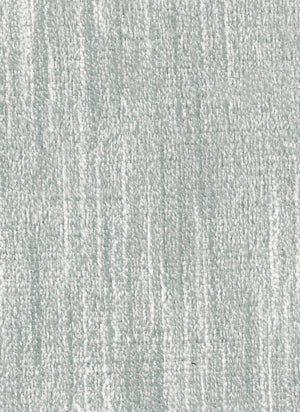 Brussels Stria CL Spa Velvet Upholstery Fabric