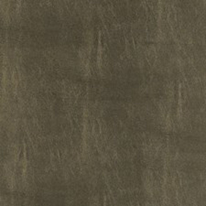 17 yards of Cabaret Texture CL Bronze Wallpaper by Ralph Lauren