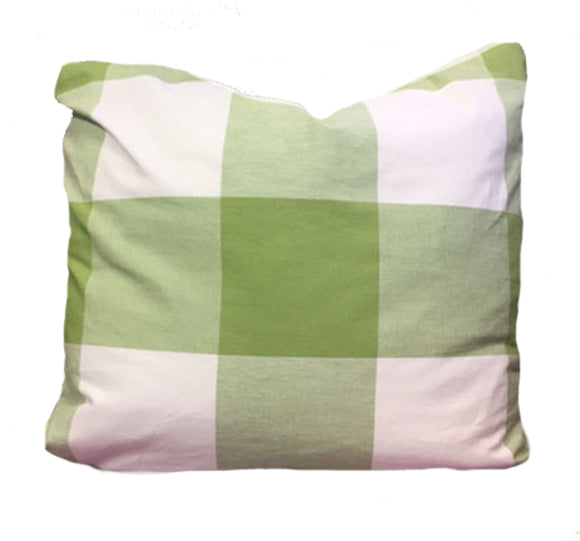 Call Me CL Kiwi (P Kaufmann) Decorative Pillow Cover