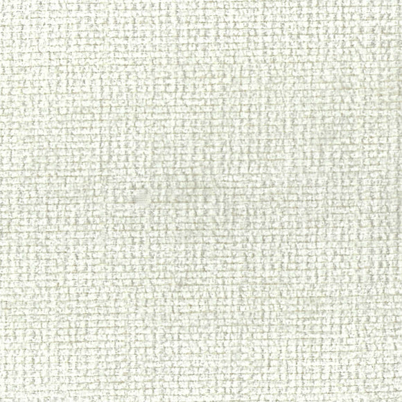 Cane CL Canvas Indoor Outdoor Upholstery Fabric by Bella Dura