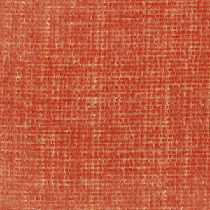 Cane CL Clay Indoor Outdoor Upholstery Fabric by Bella Dura
