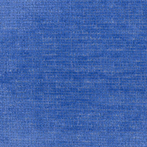 Cane CL Stonewashed Denim Indoor Outdoor Upholstery Fabric by Bella Dura