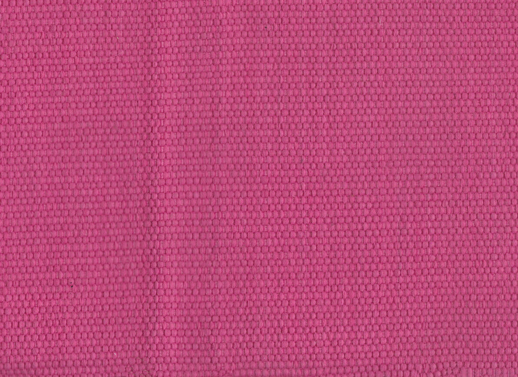 Catalan Weave CL Magenta Outdoor Upholstery Fabric by Ralph Lauren