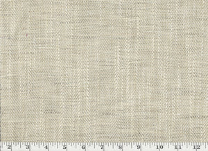 Chiang Mai CL Sand  Drapery Upholstery Fabric by Braemore Textiles