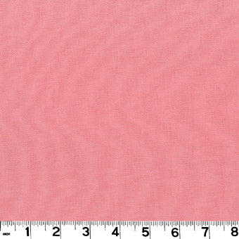 Clipper CL Rose Drapery Upholstery Fabric by Roth & Tompkins