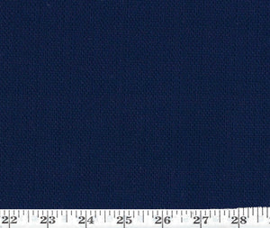 Coast CL Navy Indoor Outdoor Upholstery Fabric by Bella Dura