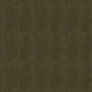 Corduroy CL Forest Green Upholstery Fabric by Ralph Lauren