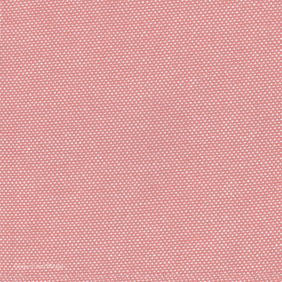 Cruise CL Coral Indoor Outdoor Upholstery Fabric by Bella Dura
