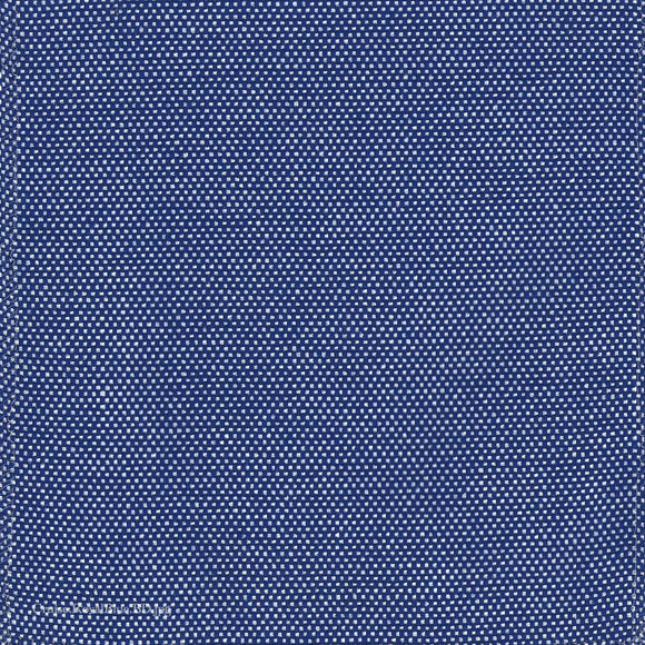 Cruise CL Royal Blue Indoor Outdoor Upholstery Fabric by Bella Dura