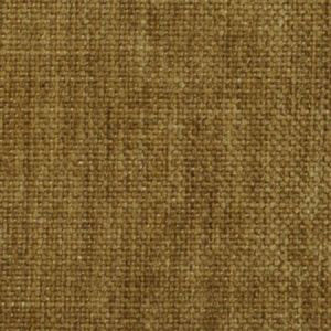Danubio CL Bronze Upholstery Fabric by Clarence House