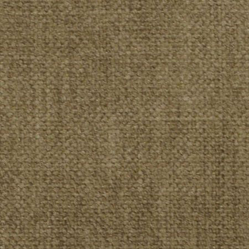 Danubio CL Mink Upholstery Fabric by Clarence House