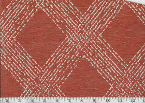 Dashing CL Saffron Indoor Outdoor Upholstery Fabric by Bella Dura