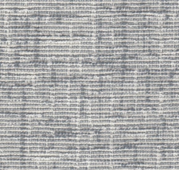 Duplin CL Charcoal Indoor Outdoor Upholstery Fabric by Bella Dura