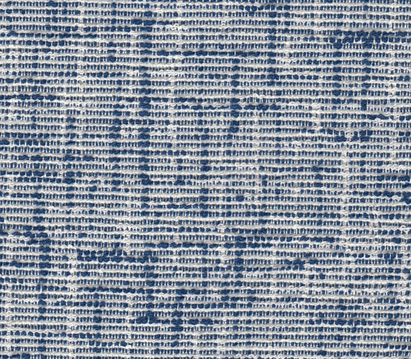 Duplin CL Royale Indoor Outdoor Upholstery Fabric by Bella Dura
