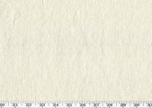 Easy Does It CL Cream Drapery Upholstery Fabric by P Kaufmann