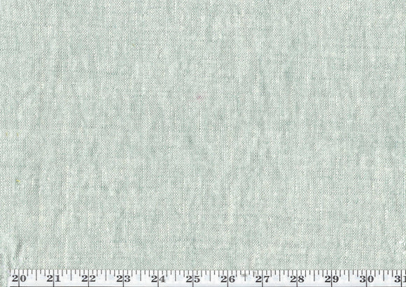 Easy Does It CL Seaglass Drapery Upholstery Fabric by  P Kaufmann
