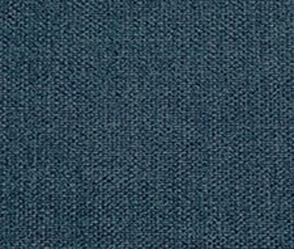 Edmonton CL Ocean Upholstery Fabric by Clarence House
