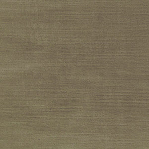 Elio Linen Velvet CL Tarnish (51) Upholstery Fabric